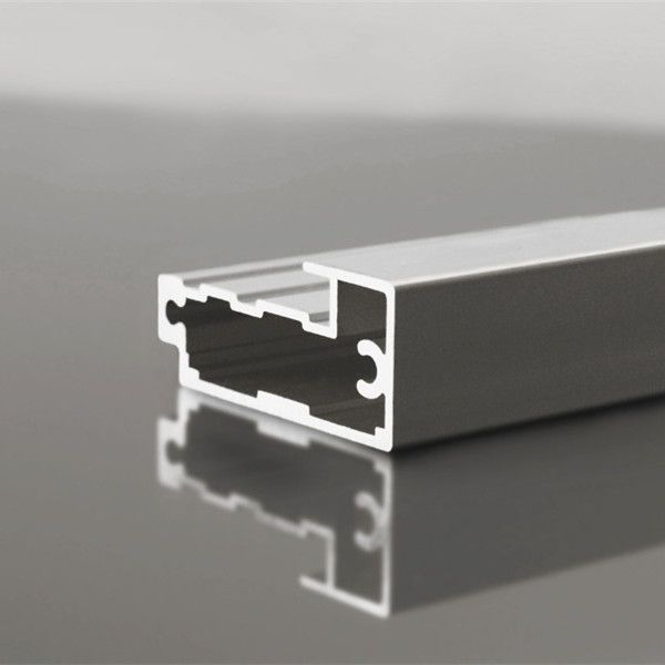 0af76c590a7bf6 Aluminum Extrusion For Kitchen Cabinet Door | Cabinet Furniture ...
