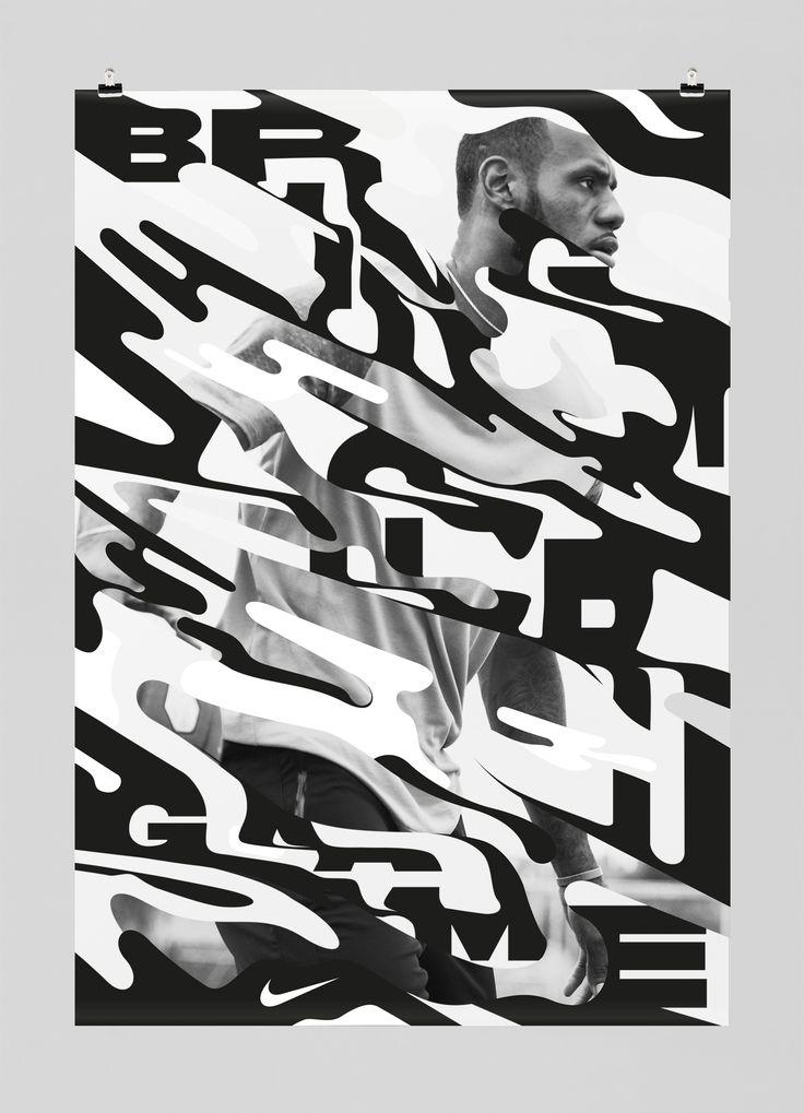 Studio Feixen – Nike BYG                                                                                                                                                                                 More