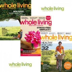 38 best e magazines images on pinterest magazine permaculture and magazines fandeluxe Choice Image