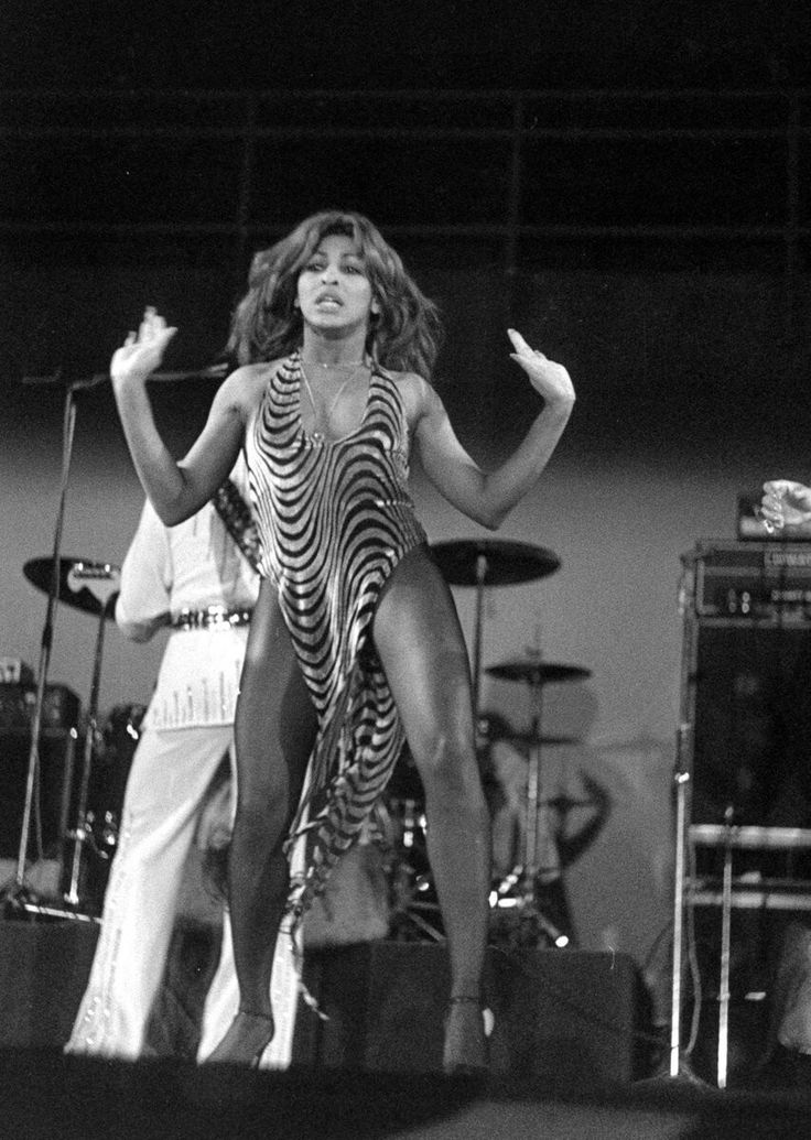 ::::☝️ﷺ♔❥♡ ♤✤❦♡ ✿⊱╮☼ ☾ The Hottest Sexiest of all is the queen of rock nobody else than Tina Turner because she always succeeds in making my penis flow in full strength and length harder than steel ever brought by her unworldly sexual attractive arousing. She is the highest and most attractive horizontal bop - horizontal refreshment - do the nasty – double bag - giving the business - copious amounts of booty sex - – hide the sausage - and hot beef injective ☀ قطـﮧ‌‍ ⁂ ⦿ ⥾ ❤❥◐ •♥•*⦿[†] ::::