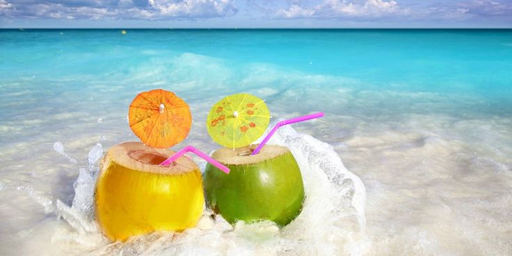 How To Keep Yourself Fit In Summer