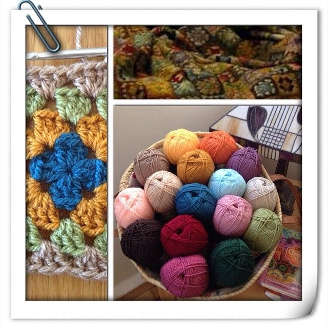 47 best crochet stuff images on pinterest crochet ideas for Nanny mcphee coloring pages