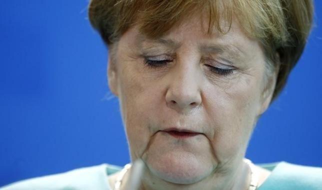 A Die Welt szerint a német pénzügyminisztérium a magyar EU-kilépéstől is tart http://ahiramiszamit.blogspot.ro/2016/06/a-die-welt-szerint-nemet.html
