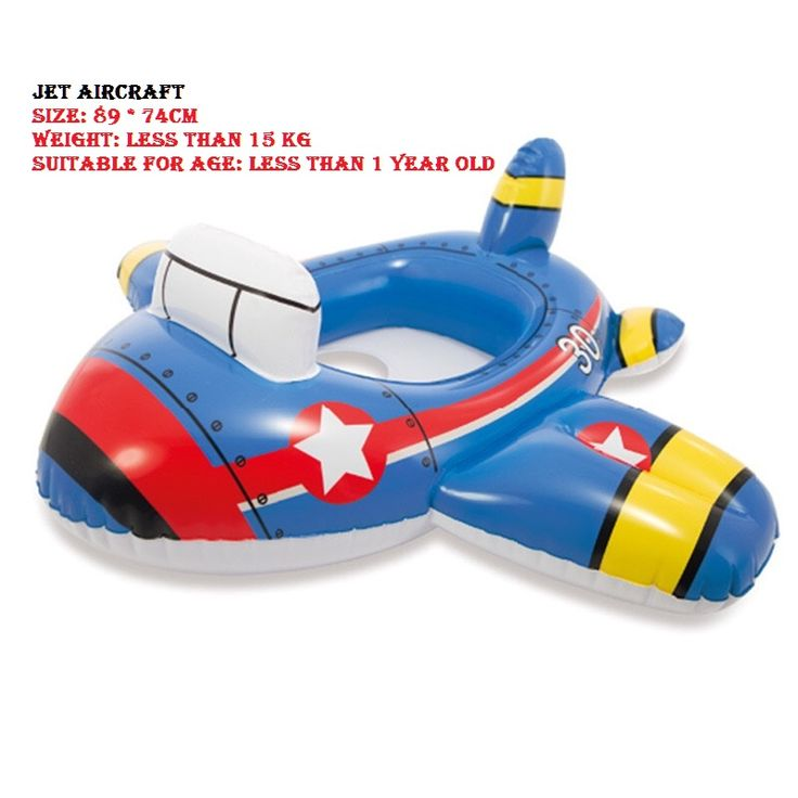 Inflatable Pool Float Baby Swimming Float Seat For only $22.75 !  FREE Shipping Worldwide!  Money back Guaranteed! Buy Here: https://mybabysplanet.com/inflatable-pool-float-baby-swimming-float-seat/  #babyproducts #babyclothes #babysafety #babyfeeding #babycare #babyfashion #babyshop #babyaccesories #babymusthaves #babyshowergift #cutebaby #funnybaby