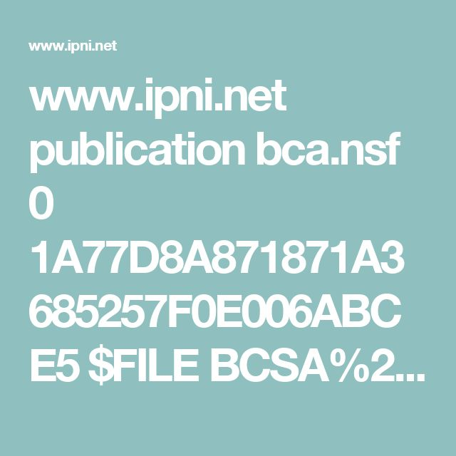 16 best Certified Crop Advisor images on Pinterest Period - filenet administrator sample resume