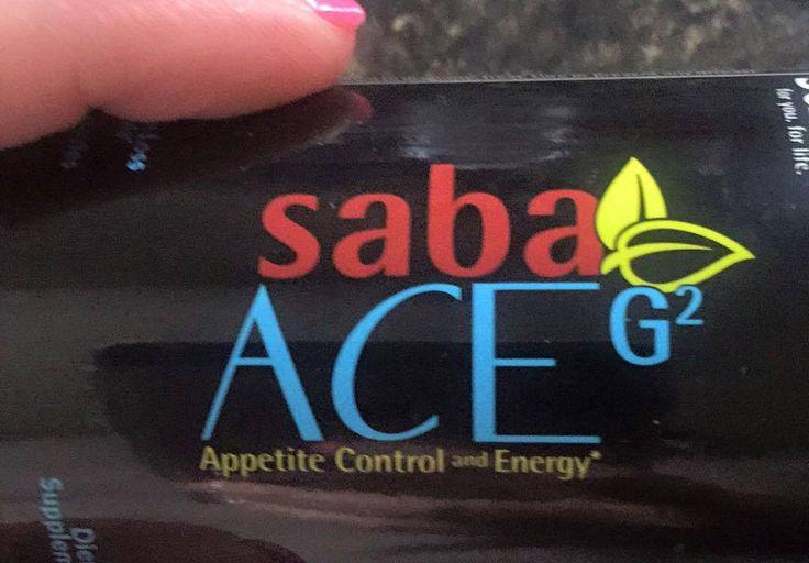Saba ACE G2