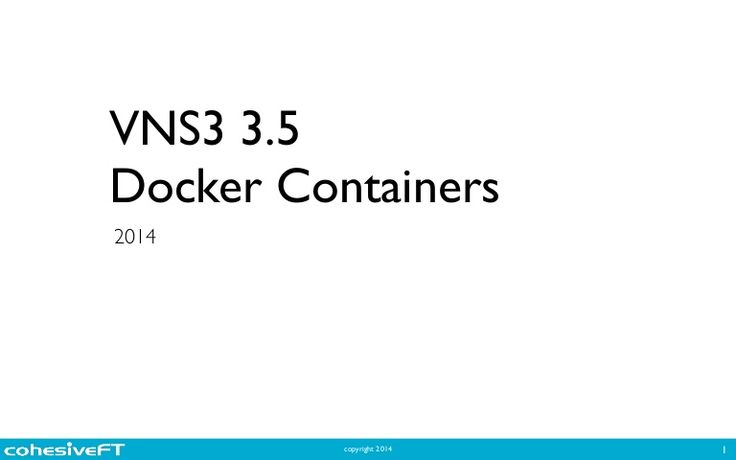 how to get dvwa with docker