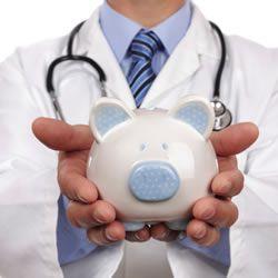 Insurance viagra health coverage