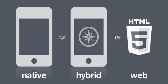 codepolitan-header-native-hybrid-web