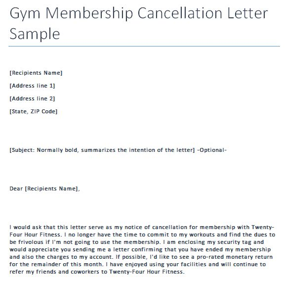 Gym Contract Template Contract Agreement Form Templates Coaching