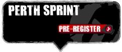 Spartan Race Australia - Please come to Perth