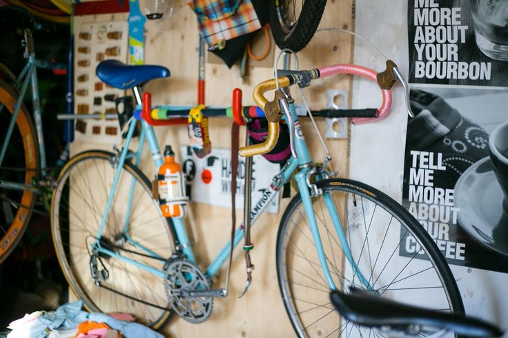 10 best Fixie Appreciation images on Pinterest