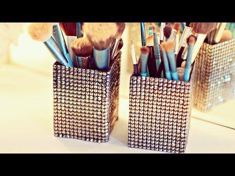 Visite o blog para DIY, moda, beleza, viagem e culinária: http://www.keepcalmdiy.com Siga-me no Instagram: http://www.instagram.com/jessicabelcost Siga o blo...
