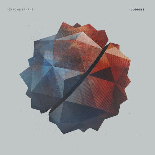 Star Step by chrome sparks on SoundCloud - Hear the world's sounds
