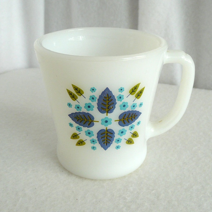 126 best images about stetson marcrest on pinterest for Alpine cuisine coffee cups