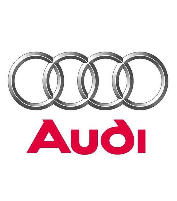 Logo+Audi                                                                                                                                                                                 Plus