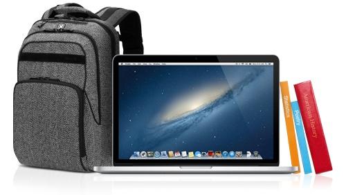 MacBook Pro - Buy MacBook Pro with 13-inch, 15-inch or Retina display - Apple Store (U.S.)