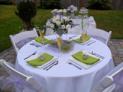 Progressive dinner parties: Shower Ideas, Bridal Theme, Kids Parties, Bridal Shower Parties, Holidays Ideas, Dinners Parties, Parties Ideas, Parties Theme, Gardens Parties