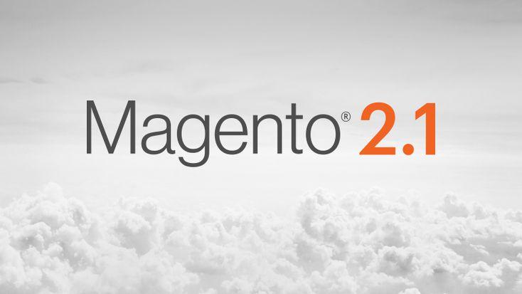 Magento Enterprise Edition 2.1 Ταχύτητα και Δυναμική που θα σας καταπλήξει - Νέα - Synergic Software