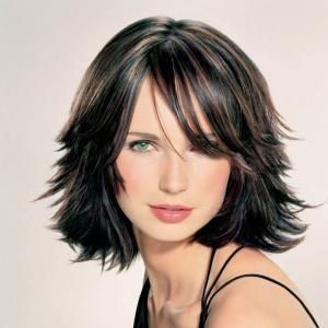 ms de ideas increbles sobre cortes de pelo en capas cortas en pinterest capas cortas peinados en capas cortas y pelo corto en capas