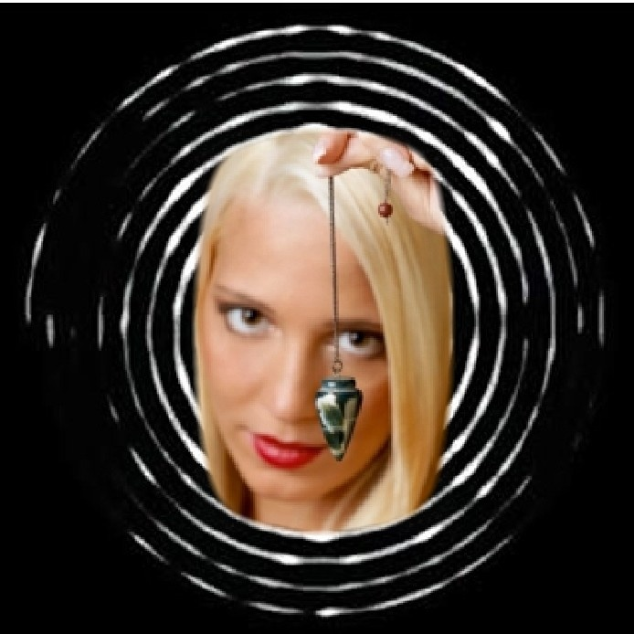 """Erotic hypnosis and hypnotized girls >> hypnosis and hypnotized girls –>  www.hypnotized-girls.com/sneaky-covert-hypnosis-vs-direct-hy… 