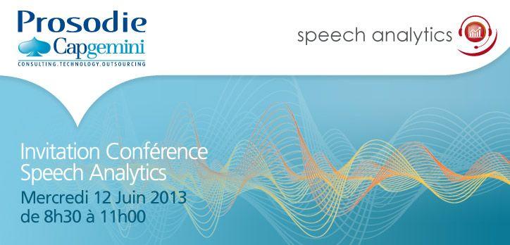 speech invitation - Google Search