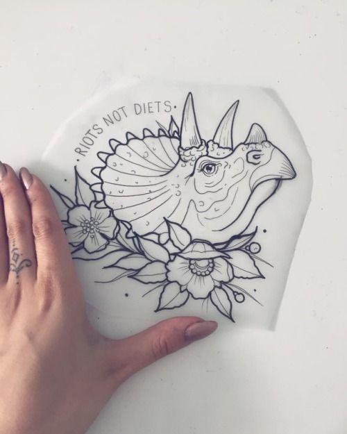 sketch tattoo tattoo drawings tattoo art tattoo flash ink art piercing tattoo tattoo designs tattoo ideas drawing ideas