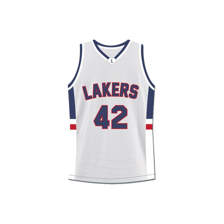 Are you looking for a Kevin Love Lake Oswego Lakers High School Colow White Customize Basketball Jersey Uniform ? Pay a visit http://laroojersey.com/basketball/Kevin-Love-Lake-Oswego-Lakers-High-School-Colow-White-Customize-Basketball-Jersey-Uniform