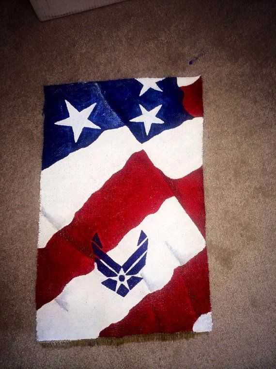 Hey, I found this really awesome Etsy listing at http://www.etsy.com/listing/179939873/american-flag-burlap-garden-flag