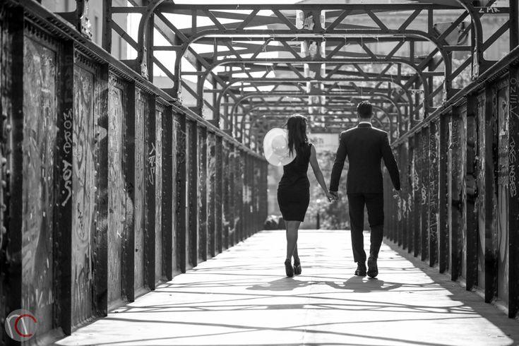 engagement photo, Pre-wedding photoshoot