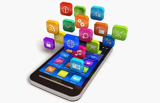 3 aplicaciones que tienes que conocer si tienes niños  Read more: http://www.tueresmivida.net/search/label/Tecnolog%C3%ADa#ixzz37VEYRN8s