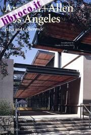 Anshen + Allen. Los Angeles. Place and coherence.   A+ALA è stato fondato nel 1986 come ufficio a parte e regionale della Anshen+Allen. Da allora ha cambiato la dirigenza dai fondatori a Peter Stazicher, Tom Chessum, Sarah Dennison, Scott Keley, Tennis McFadden, Anthony Moretti, Stephen Yundt e Paul Zajfen. Questa nuova sistemazione offre allo studio la possibilità di essere centro di progetti ambiziosi, riunendo un gruppo transgenerazionale di architetti entusiasti e legati da un credo…
