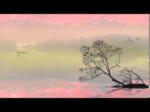 Méditation du matin (10 affirmations pour se mettre de bonne humeur) - YouTube