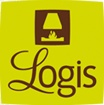 Logis - restaurant hotels in Southern Europe