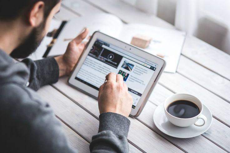 RT Enrica15 Come inserire #IFTTT nella tua #blog #strategy https://t.co/i28PwAuKUC #digitalmarketing