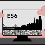 The Full JavaScript & ES6 Tutorial  including ES7 & React  Udemy Coupon 100% Off Most inside and out course on ES6 around. Begin with JavaScript profound jump into ES6 and much more (Webpack ES7 and React)! Turned into an exceptionally requested programming architect and developer by taking this top to bottom tutorial on JavaScript and ES6. As a standout amongst the most generously compensated dialects in the business learning ES6 will open such a large number of chances and employments for…
