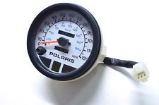 OEM Polaris Speedometer in eBay Motors, Parts & Accessories, Snowmobile Parts, Other Parts | eBay