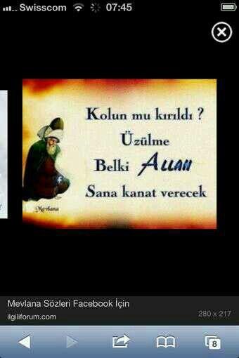 Hz Rumi
