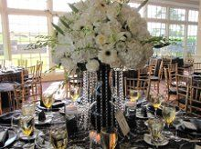 Gold Events LLC Samantha Goldberg Co Provides Wedding Planning In New Jersey