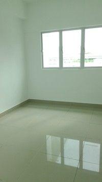 Condo For Sale at Kiara Residence 2, Bukit Jalil