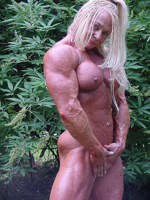 Erotic ireland