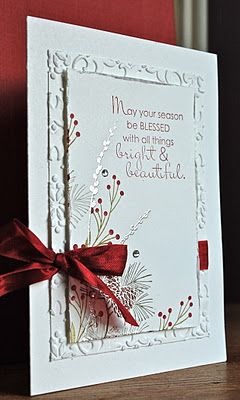 white Stampin      Vicky and ideas Paper Moments from at supplies Clare     s handbags Crafting Up