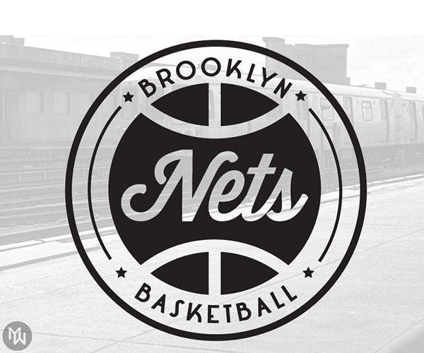Basketball Net Logo 78+ images abou...