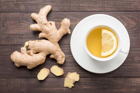 5 remedios naturales para aliviar la alergia estacional
