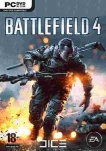 Battelfield 4 Reloaded