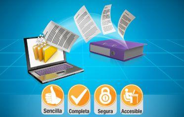 facturacion_electronica