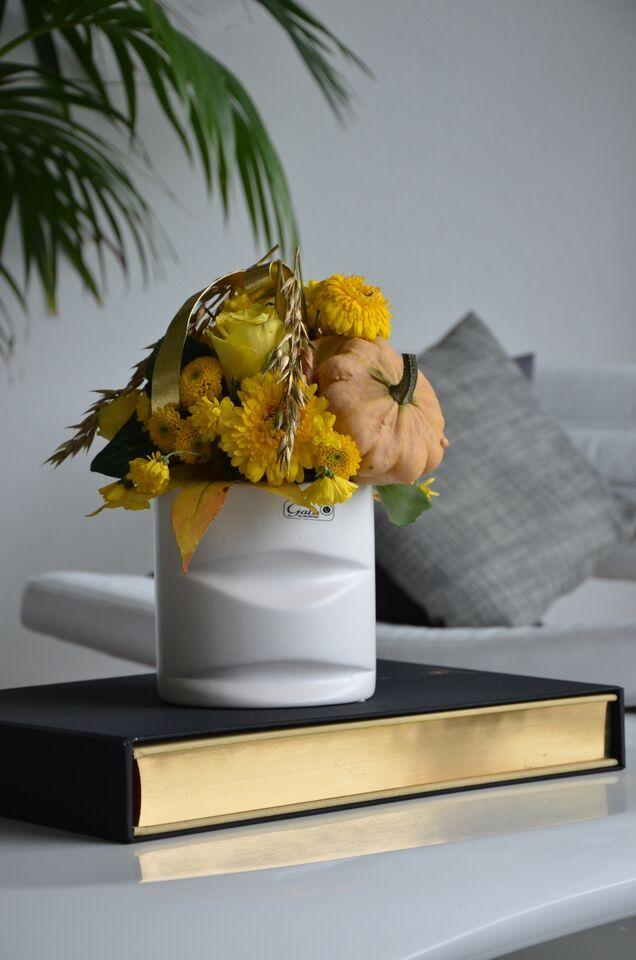79 besten Valentino Wohnideen Bilder auf Pinterest Valentino - wohnideen speisen moderne