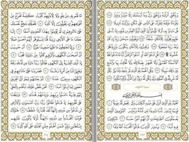 سوره الكهف مكتوبه كامله Yahoo Image Search Results Bullet Journal Quran Verses Iphone Wallpaper