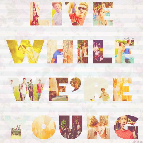 directions-of-one.tumblr.com (lwwy,one direction,harry styles,louis tomlinson,niall horan,liam payne,zayn malik,1d)