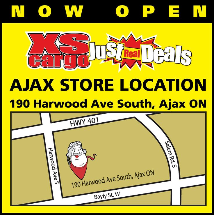 190 Harwood Ave South, Ajax, Ontario, L1S 2H6 (289) 372-3009